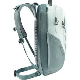 deuter XV 2 SL Backpack Women frost/teal